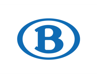Logo SNCB / NMBS